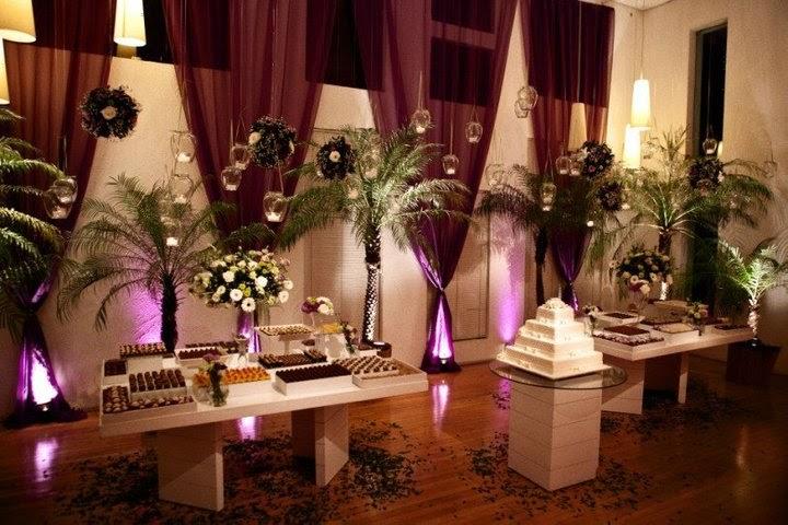 decoração-mesa-doce-casamento-3