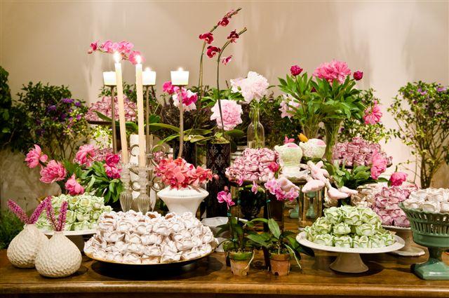 decoração-mesa-doce-casamento-4