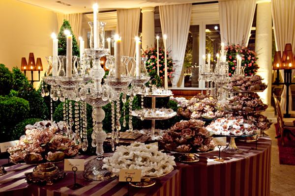 decoração-mesa-doce-casamento-5