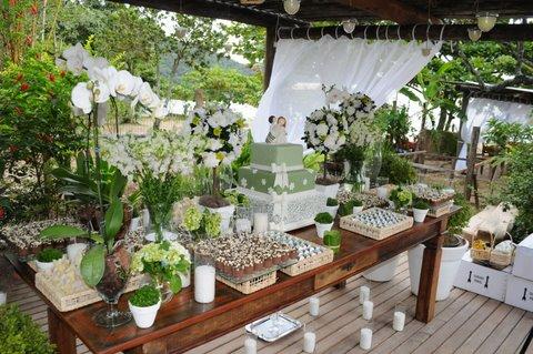 decoração-mesa-doce-casamento-7