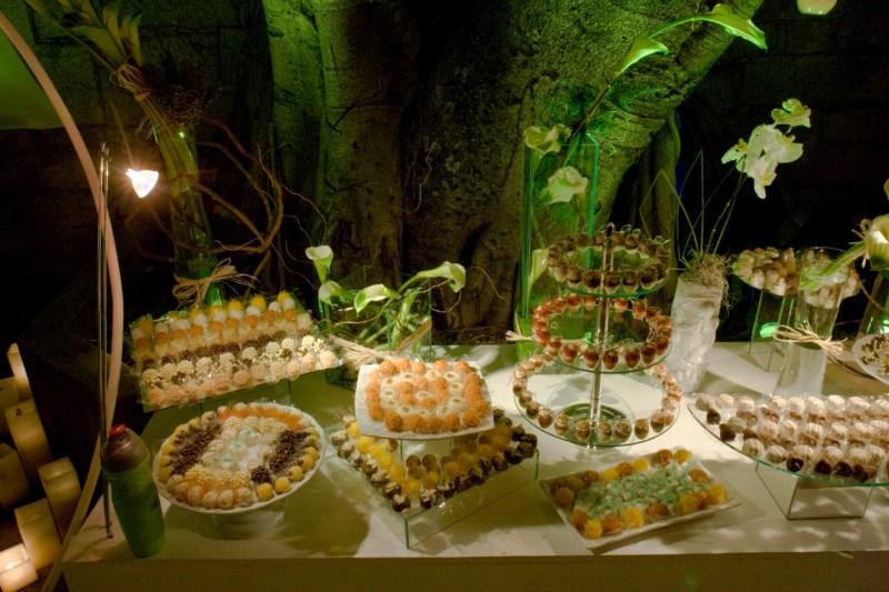 decoração-mesa-doce-casamento-8