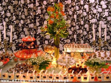 decoração-mesa-doce-casamento-9