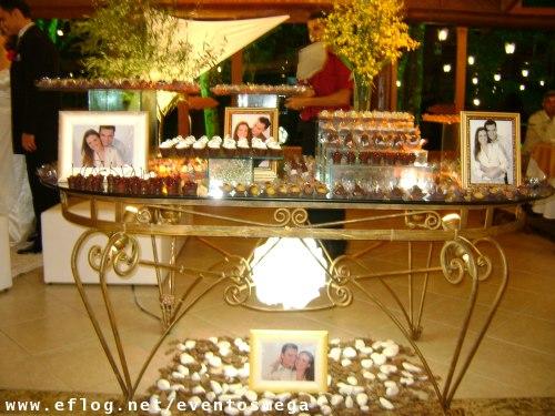decoração-mesa-doce-casamento