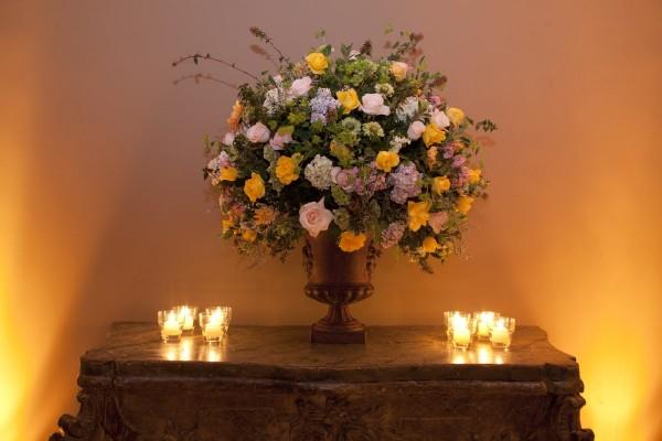decoração-rustica-casamento-12