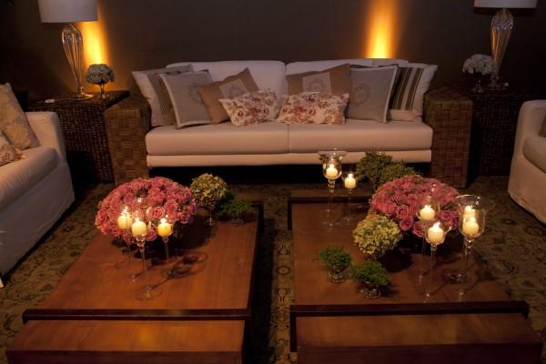 decoração-rustica-casamento-14