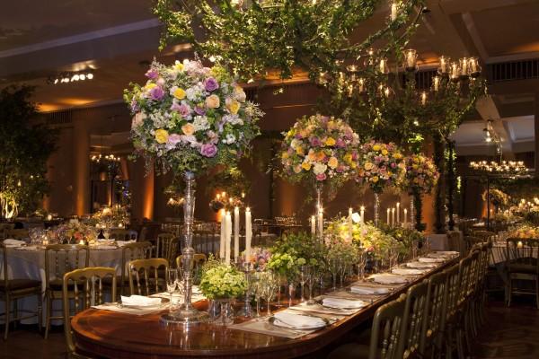 decoração-rustica-casamento-15