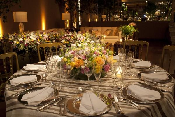 decoração-rustica-casamento-16