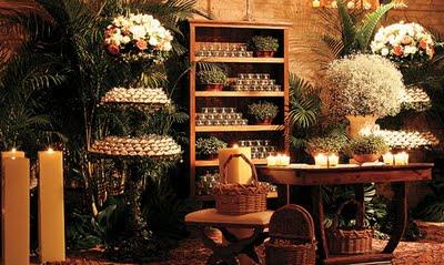 decoração-rustica-casamento-18