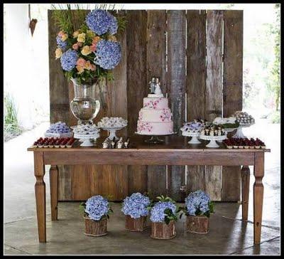 decoração-rustica-casamento-19