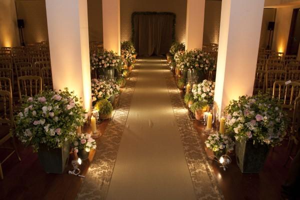 decoração-rustica-casamento-3