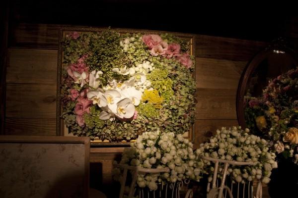 decoração-rustica-casamento-4