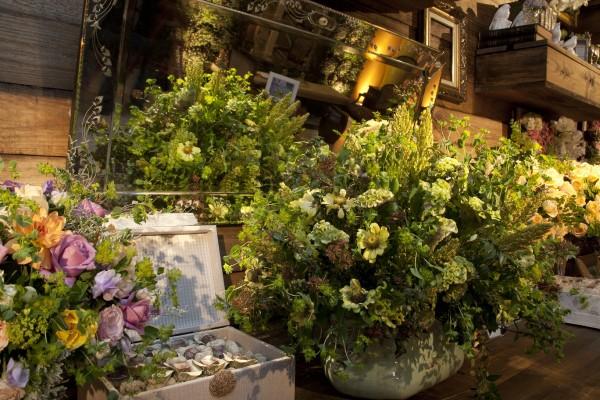decoração-rustica-casamento-5