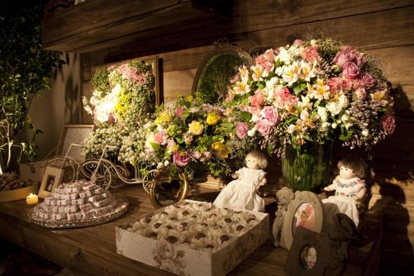 decoração-rustica-casamento-7