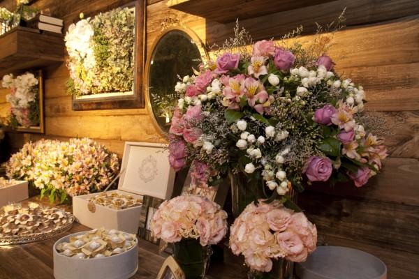 decoração-rustica-casamento-8
