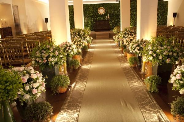 decoração-rustica-casamento