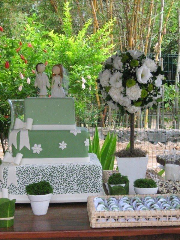 decoração-verde-casamento-11