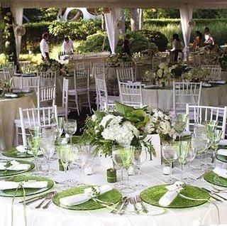 decoração-verde-casamento-2