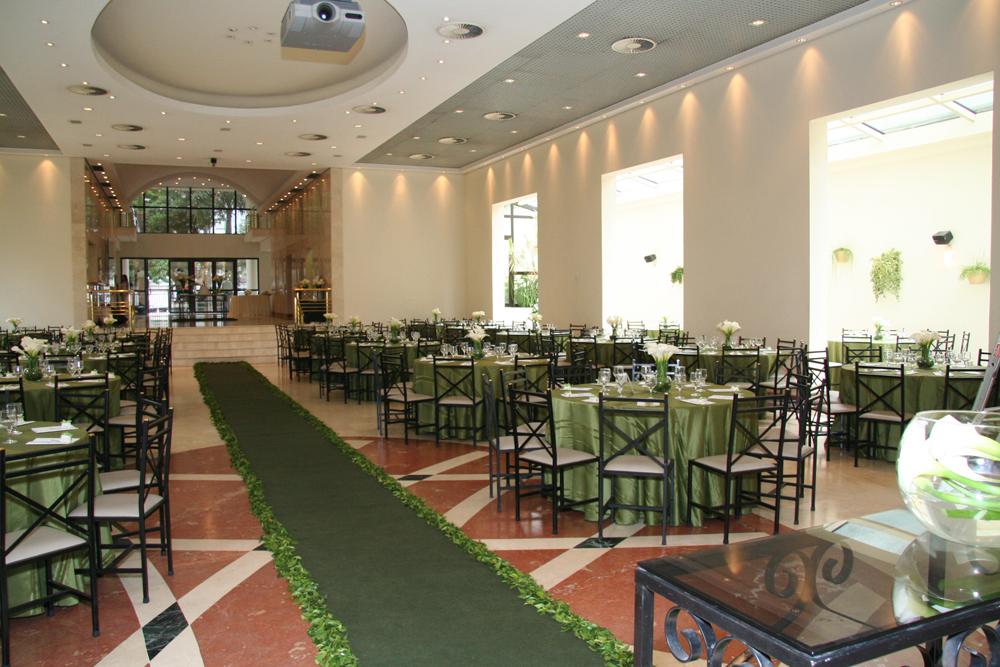 decoração-verde-casamento-3