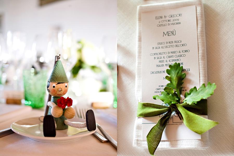 decoração-verde-casamento-4