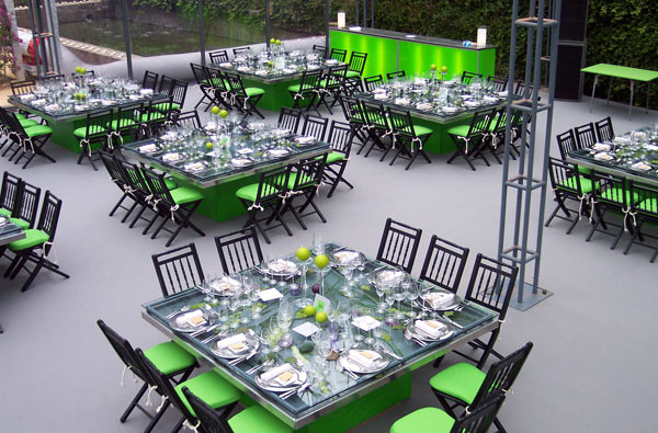 decoração-verde-casamento-6
