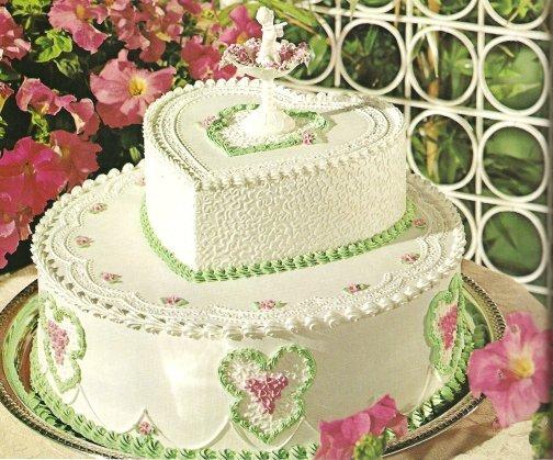decoração-verde-casamento-7