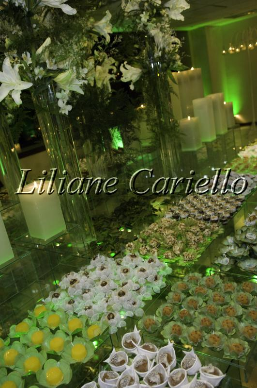 decoração-verde-casamento-9