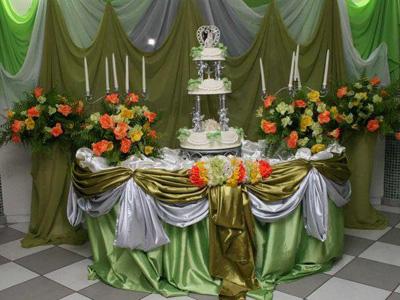 decoracao-verde-casamento-13