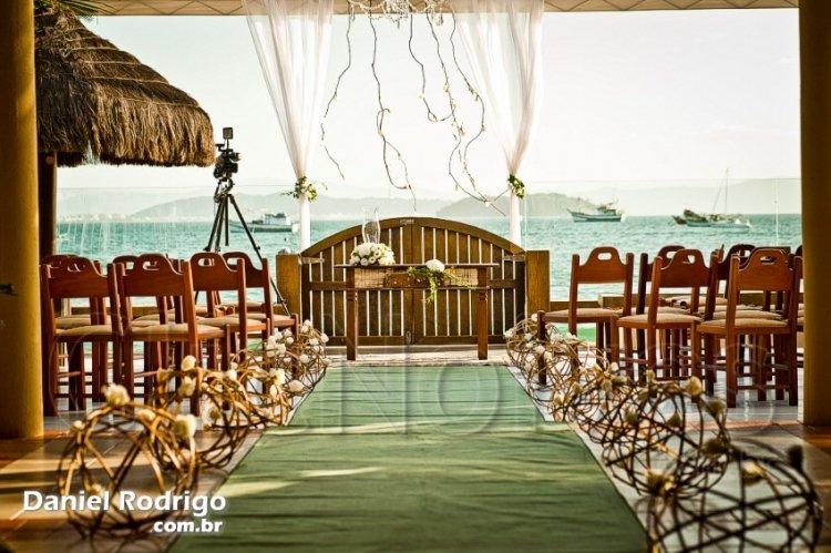 tenda -para- cerimônia-casamento-11
