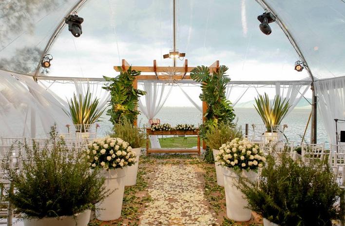 tenda -para- cerimônia-casamento-12