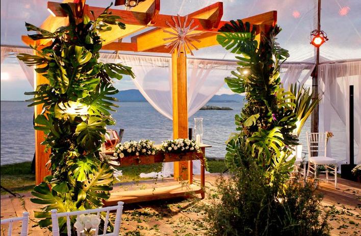 tenda -para- cerimônia-casamento-13