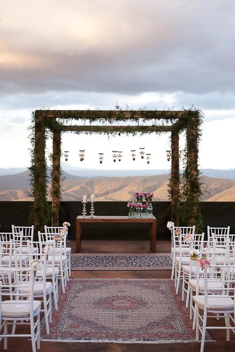 tenda -para- cerimônia-casamento-2