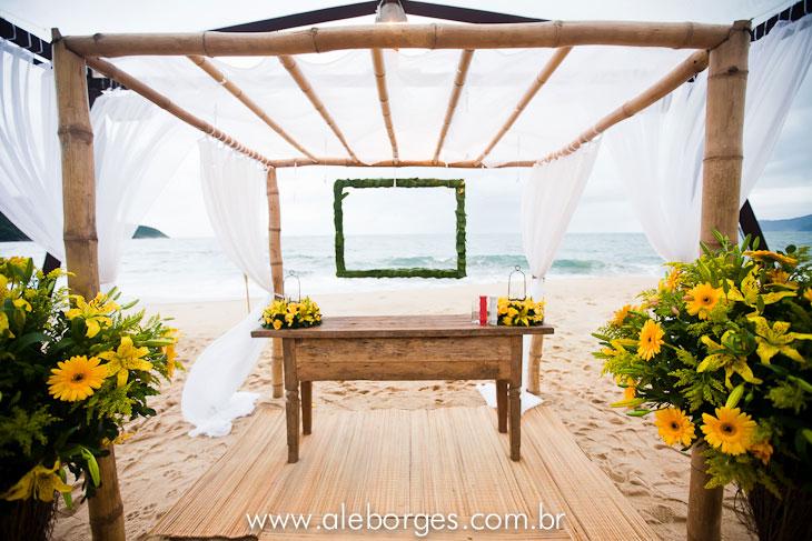 tenda -para- cerimônia-casamento-3