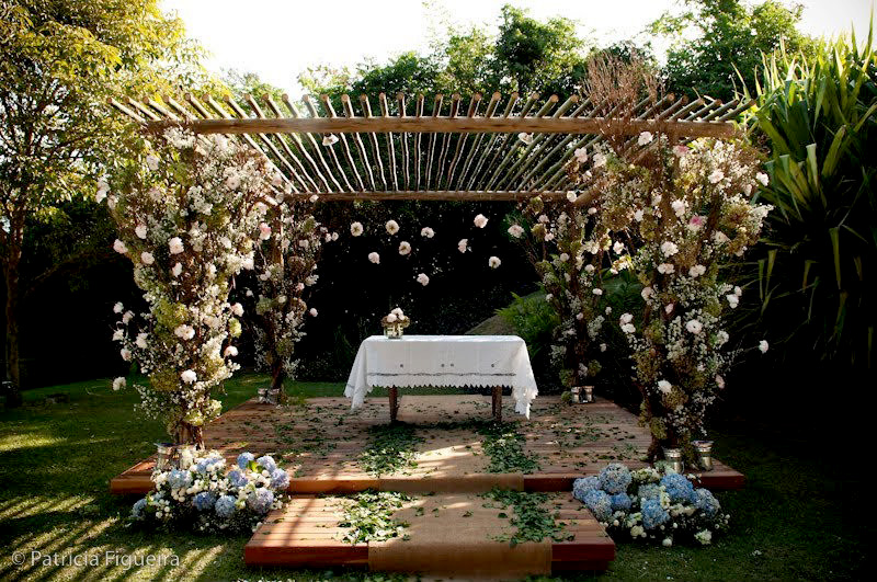 tenda -para- cerimônia-casamento-4
