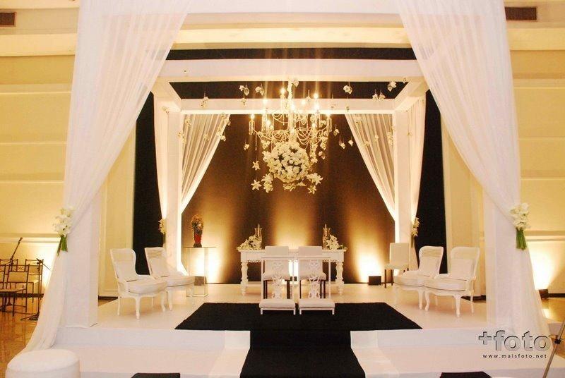 tenda -para- cerimônia-casamento-5