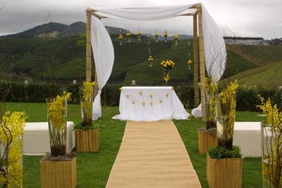 tenda -para- cerimônia-casamento-6