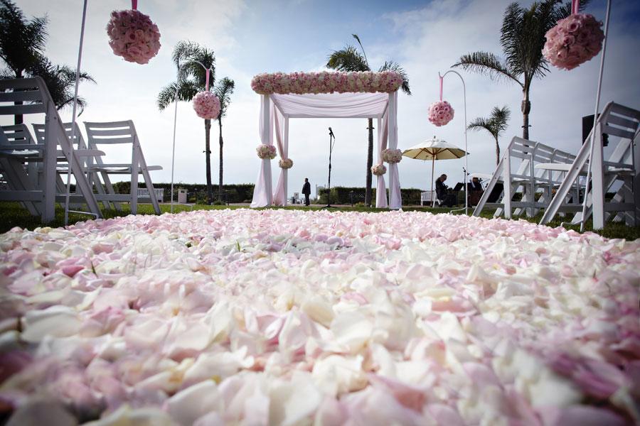 tenda -para- cerimônia-casamento-9