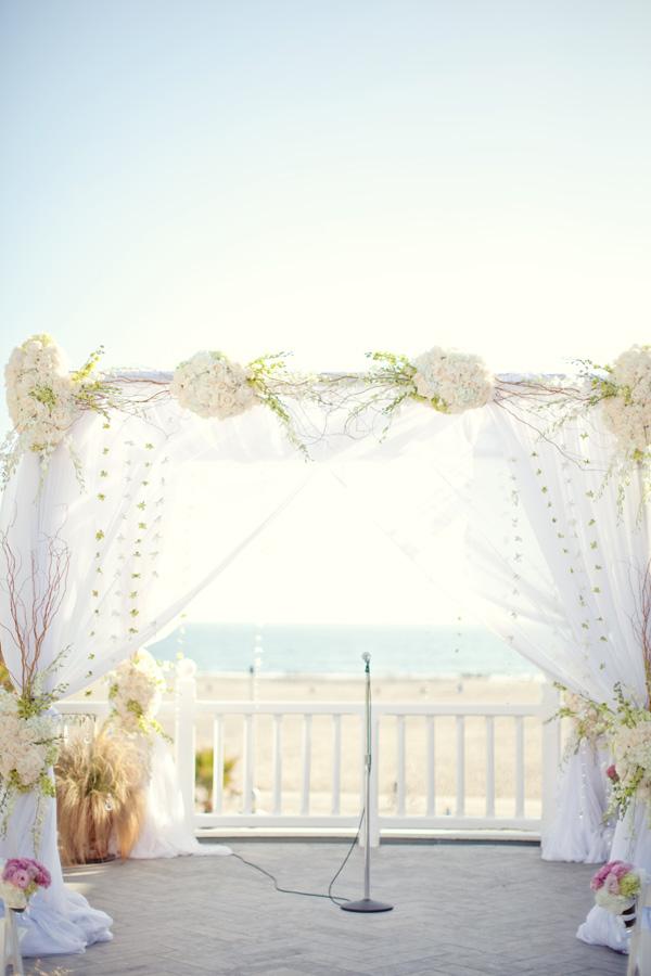 tenda -para- cerimônia-casamento