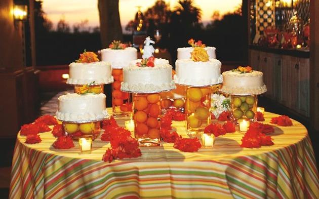 decoração-com-frutas-10