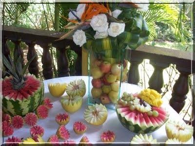decoração-com-frutas-11