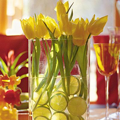 decoração-com-frutas-12