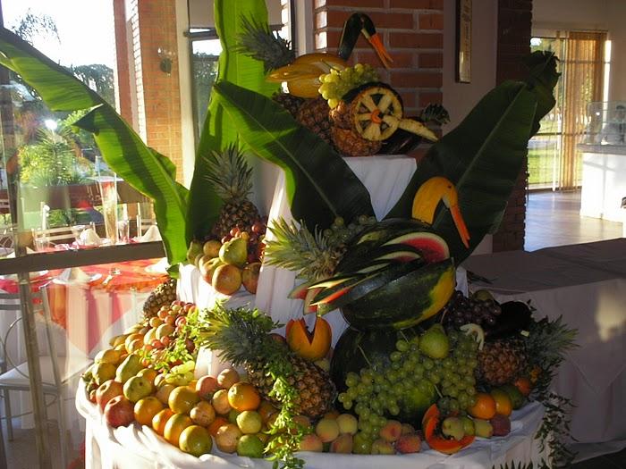 decoração-com-frutas-14