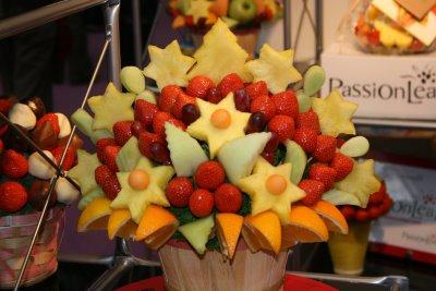decoração-com-frutas-15