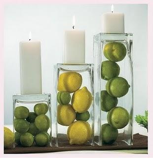 decoração-com-frutas-17