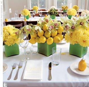 decoração-com-frutas-18