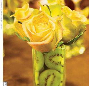 decoração-com-frutas-2
