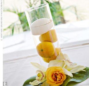 decoração-com-frutas-20