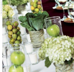 decoração-com-frutas-21