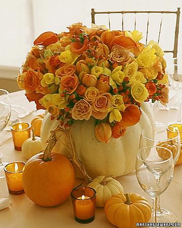 decoração-com-frutas-25