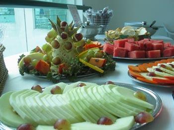 decoração-com-frutas-4