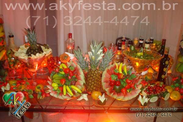 decoração-com-frutas-5